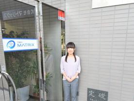 SUGIMOTO 杉本の画像1
