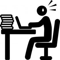 物件情報登録スタッフの画像1