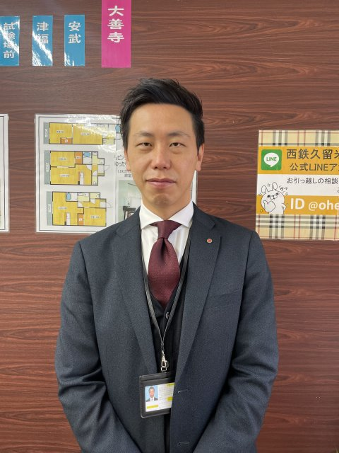 多田羅健一郎の画像