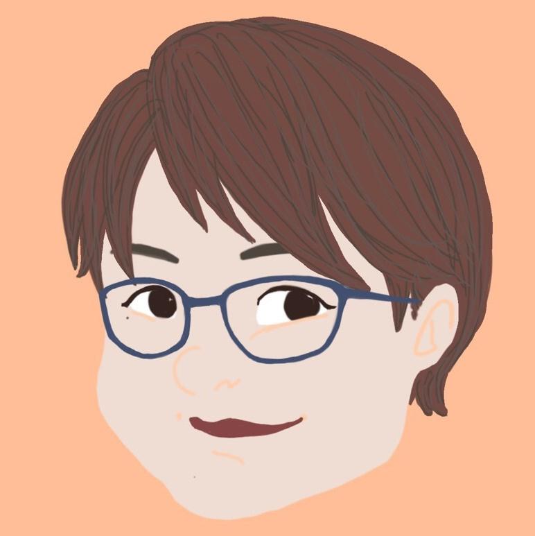 倉澤明子の画像