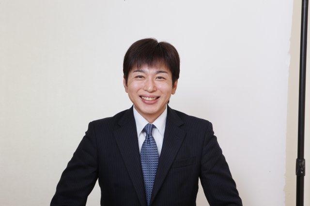 渡瀬淳一郎の画像
