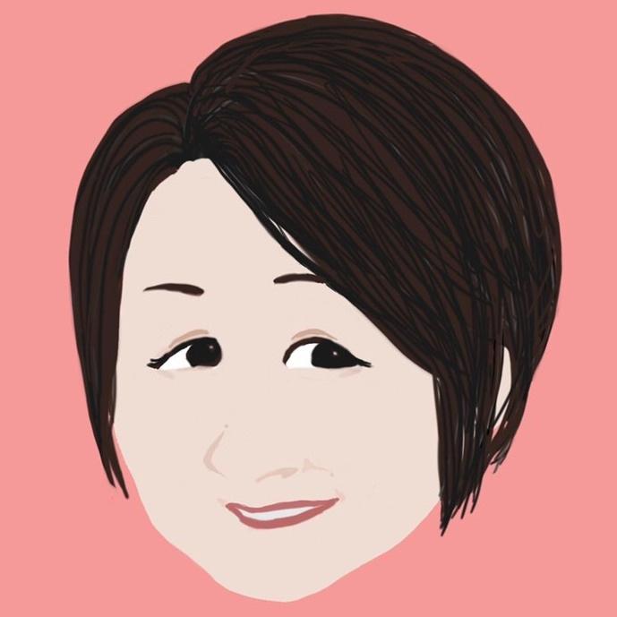 宮澤登美子