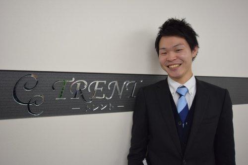 岡山宥樹の画像