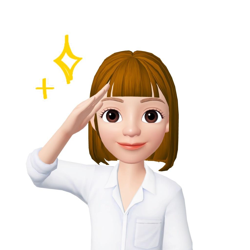 宮崎由佳の画像1