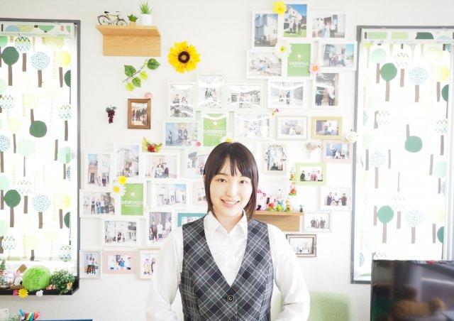 矢嶋仁美の画像