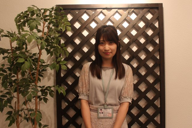 桜井栞里の画像