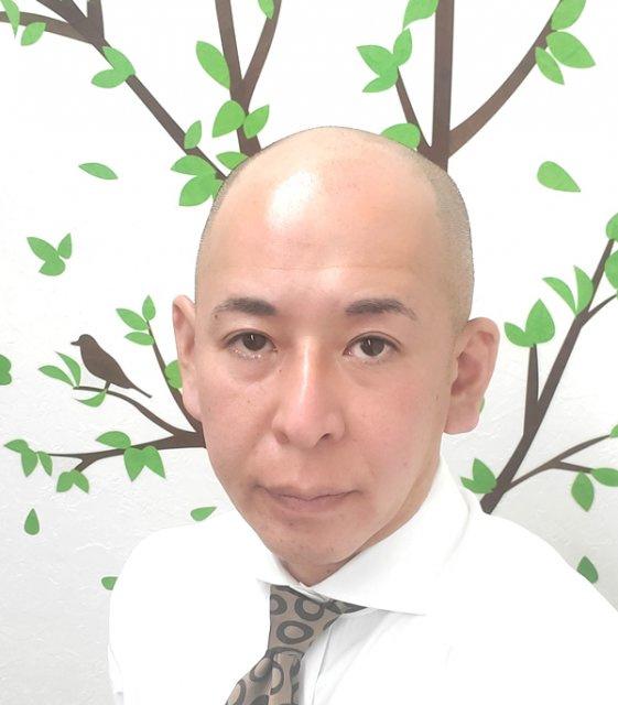 木村徳男の画像1