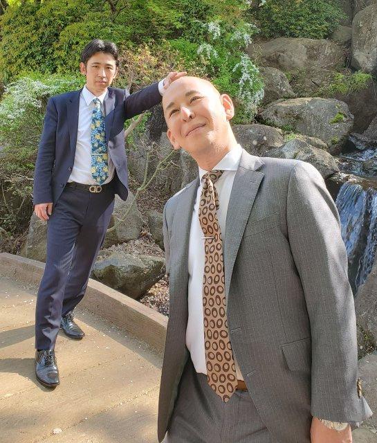 木村徳男の画像3