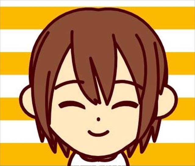 田中弓維の画像