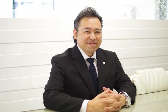 山田敏夫の画像