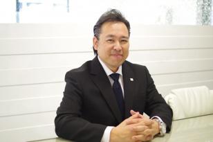 山田敏夫の画像1