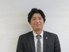 山田彰の画像2