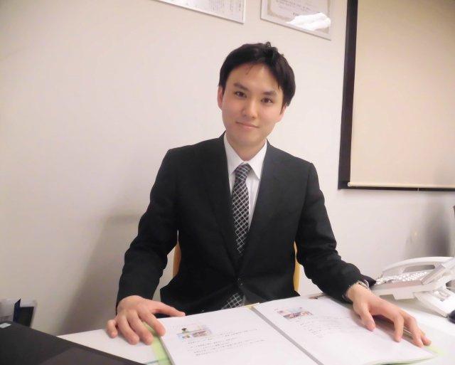 佐藤健太の画像