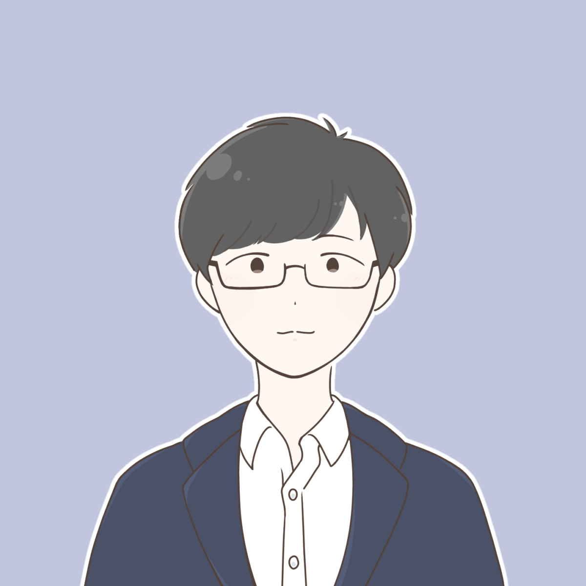 川上純也の画像