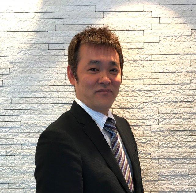 植田祥司の画像