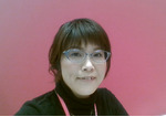 岩田久美子