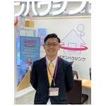 イオンハウジング高崎店 主任 武井勇斗の画像
