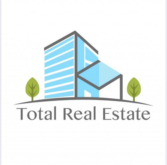 トータルエス株式会社