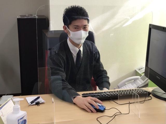 菊田課長の画像