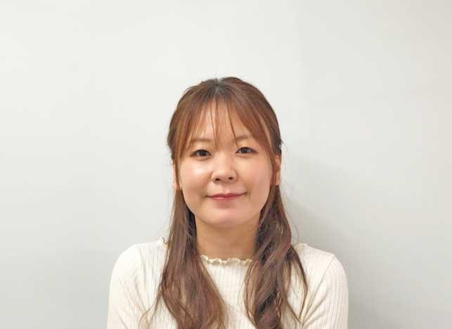 佐方茉美の画像