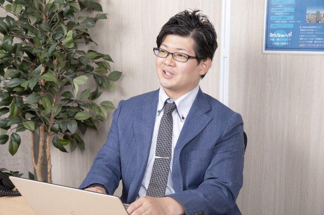 山田勇太の画像