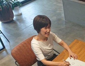 竹田久惠の画像