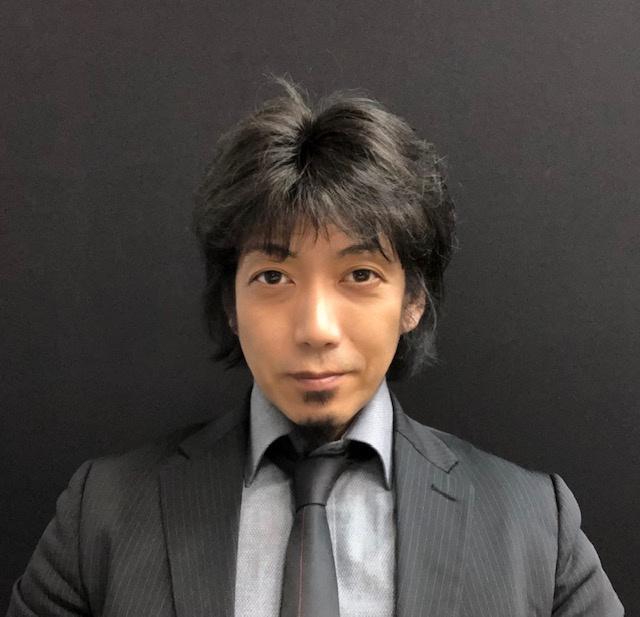 店長 石田大輔の画像