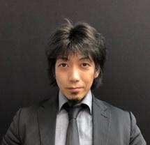 店長 石田大輔の画像1