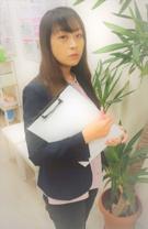 池田千春の画像3