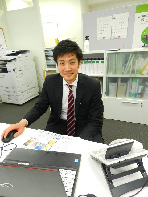太田隼輔の画像