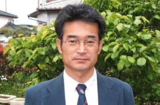 辰野久志の画像