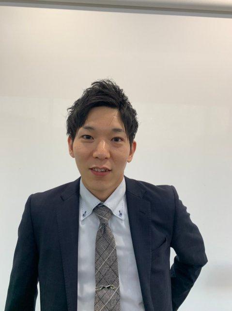 鈴木幸一の画像
