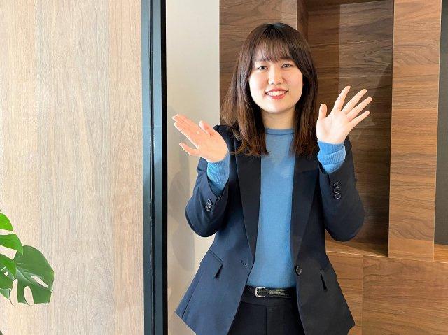 中村美優の画像