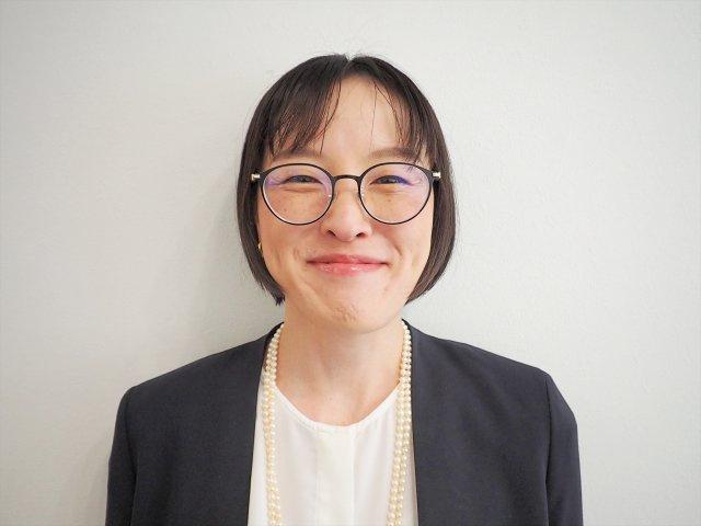 藍川友希の画像