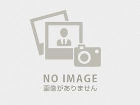 松長佳子の画像1