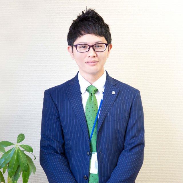 佐藤翔太の画像