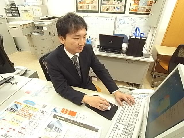 吉澤一浩の画像3