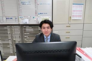 篠崎友希の画像2