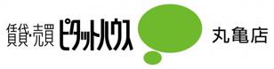 大川直史の画像2