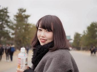 榮綾香の画像3