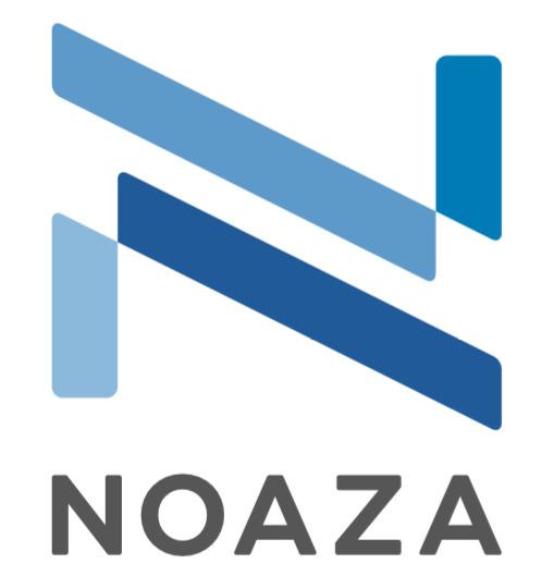 ノアザホーム株式会社の画像