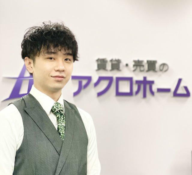 田中右京の画像