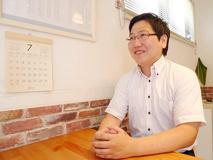 木田健太の画像