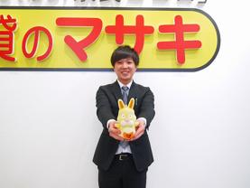 渡上太郎の画像3