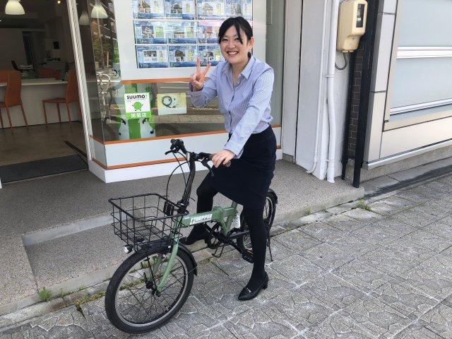 渡邉友紀子の画像