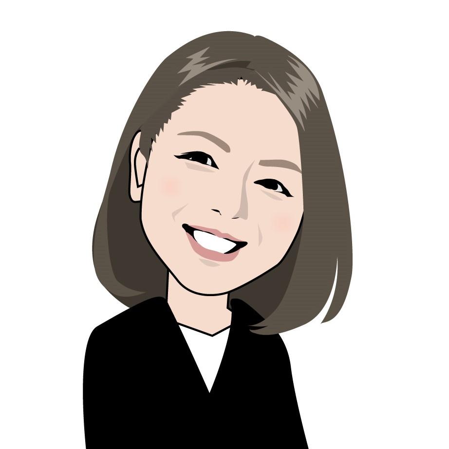 石田 絢賀の画像