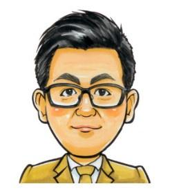 増田聖士の画像