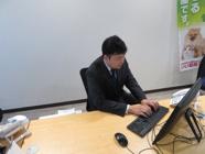 原田進の画像