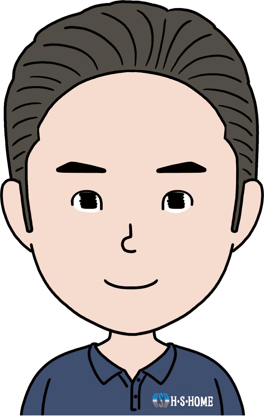 鈴木彰人の画像