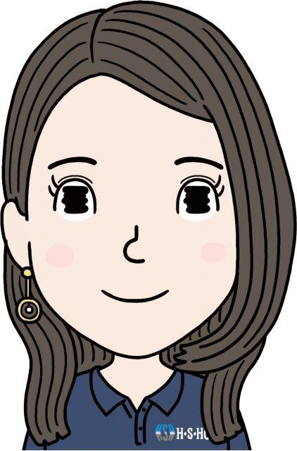 臺野由佳の画像